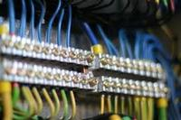 Zu verkaufen: Elektroinstallationsbetrieb