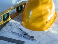 Zu verkaufen: Bauunternehmung